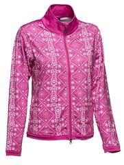 Daily Sports Ladies Krista Jacket 663/431
