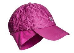 Daily Sports Ladies Jolie Wind Hat - 663/650