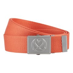 Daily Sports Sienna Belt - 843/630 Many Colours