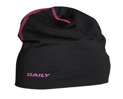 Daily Sports Ladies Luce Beanie - 663/609