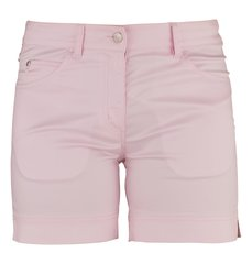 Daily Sports Ladies Swing Short 743/232 40 cm