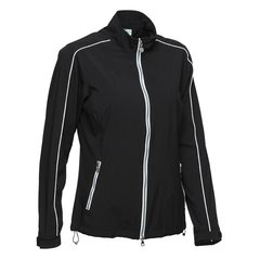 Daily Sports Ladies Peg Long Sleeved Wind Jacket - 643/437