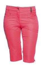 Daily Sports Ladies Scramble 62cm Shorts 573/283