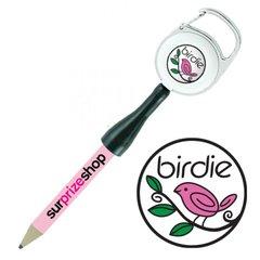 SurprizeShop Birdie Retractable Pencil