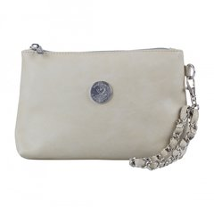 Daily Sports Ladies Nicolina Handbag - 843/643