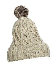 Daily Sports Ladies Lola Pom Pom Hat - 563/621