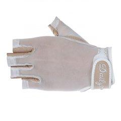 Daily Sports Ladies Sun Glove Half Finger - 843/700
