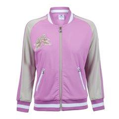 Daily Sports Ladies Tintin Jacket - 843/403