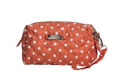 Daily Sports Ladies Litzy Handbag - 543/626