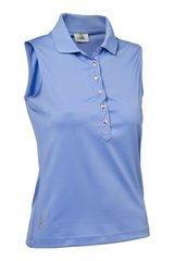 Daily Sports Ladies Mindy Sleeveless Ladies Golf Polo Shirt - 743/105