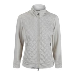 Daily Sports Ladies Course Jacket - 843/401