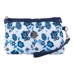 Daily Sports Ladies Lova Handbag - 843/637