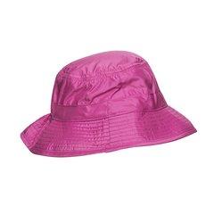 Daily Sports Ladies Bertha Hat - 643/605