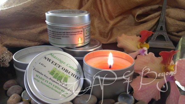 tantra massage esbjerg abercrombie parfume