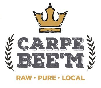 Carpe Bee'm LLC
