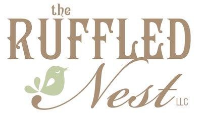 The Ruffled Nest