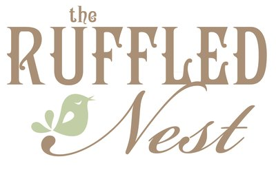 The Ruffled Nest