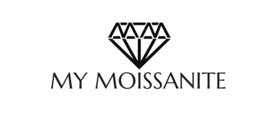 My Moissanite Inc.