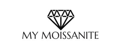 My Moissanite Inc.