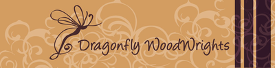 DragonflyWoodWrights