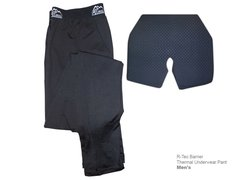 R-Tec Barrier Thermal Underwear Pant - Men's