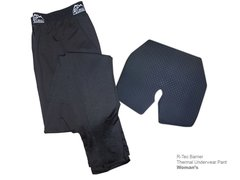R-Tec Barrier Thermal Underwear Pant - Women's