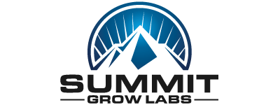 Summit Grow Labs