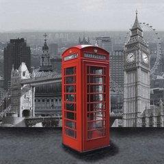 """Design Edition London"""