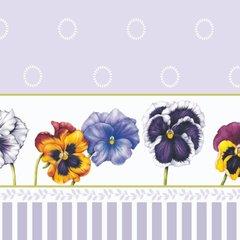 Spring - Viola
