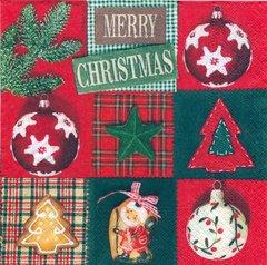 X-mas Country Christmas