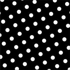 "black ""Dots"""