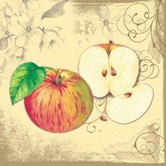 Everyday Apple Blossom