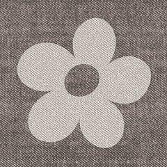 "gray ""Bloomy"""