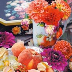 Fall-Autumn Style