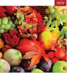 Fall-Potpourri