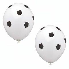 """Balloons Ø 29 cm """"Soccer"""""""