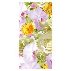 """Design Edition Springflowers"""