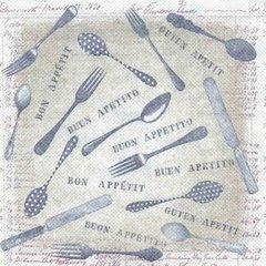 Everyday Buon Appetito