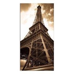"""""""Eiffeltower"""""""