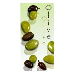 """Olive"""