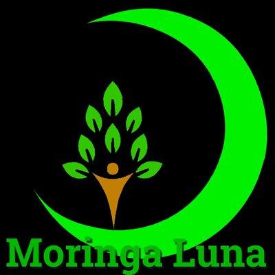 Moringa Luna