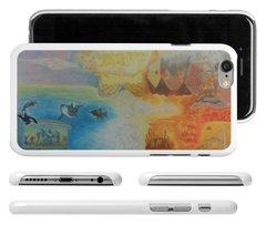 Luke 1.37 iPhone Protective 4-6S Plus Cases