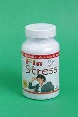 Fin Stress