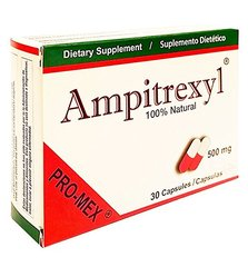 Ampitrexyl 500 mg