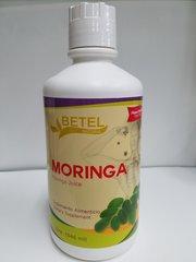 Moringa Liquida Betel