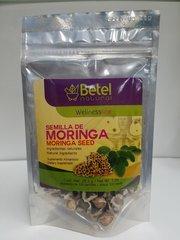 Semilla de Moringa Betel (100 semillas)