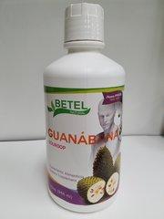 Guanabana Liquida Betel