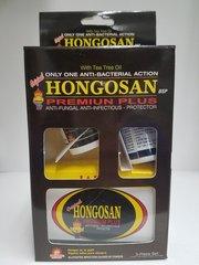 Hongosan (Set de 3 piezas)