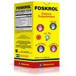 Foskrol (7 fl oz)