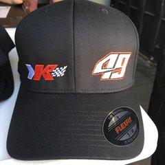 KKR/49 Hat